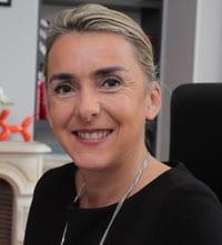 Catherine CIZERON - DEA de Droit des Obligations Civiles et Commerciales Cabinet de l'orangerie Versailles