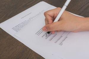Transfert d'entreprise : les contrats de travail