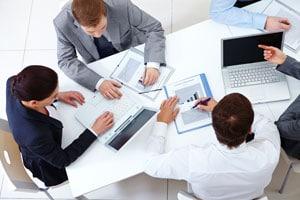 Harmonisation du décompte des effectifs de l'entreprise