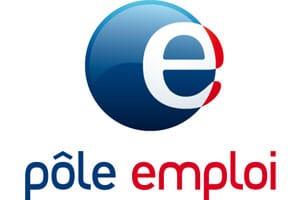 Les nouvelles règles d'indemnisation chômage