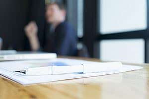 Entreprise de plus de 20 salariés : Impérieuse nécessite d'un règlement intérieur !