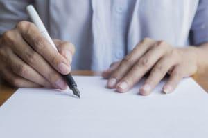 Lettre de Licenciement ou la nouvelle procédure d'énonciation des motifs de la rupture