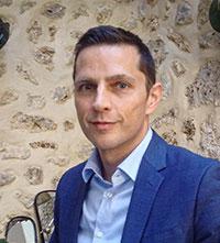 Cédric Coffy - Droit des sociétés Droit commercial Droit fiscal